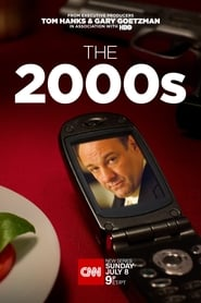 The 2000s - Season 1