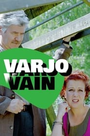 Varjo vain 2003