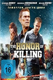 The Honor of Killing 2012