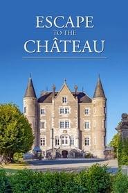 Escape to the Chateau 2016