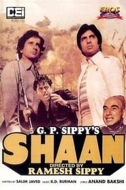 Shaan 1980