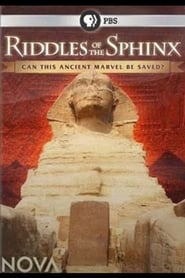 Ver Riddles of the Sphinx