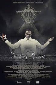 Watch Dahling Nick (2015)