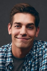 Profil de Matt Rogers