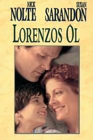 Lorenzos Öl (1992)