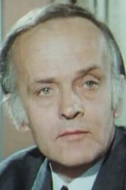 Michel Dacquin