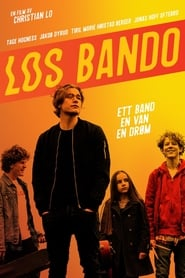 Los Bando  Streaming vf