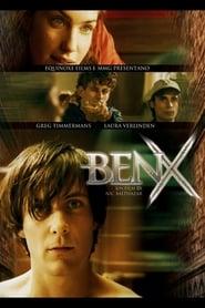 Ben X 2007