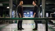 Arrow Season 6 Episode 17 : Brothers in Arms