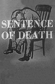 Sentence of Death