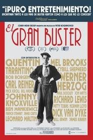 Ver El gran Buster Online HD Español y Latino (2018)