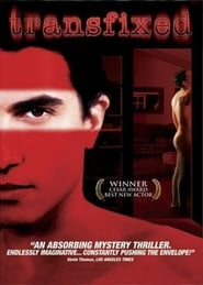 Poster Transfixed 2001