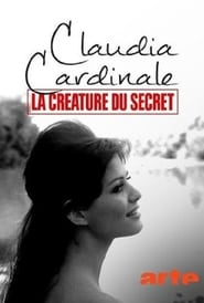 Claudia Cardinale, la créature du secret