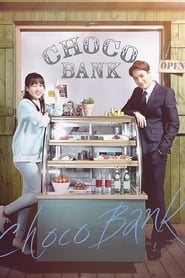 Choco Bank Season 1 Episode 5