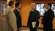NCIS Season 7 Episode 4 : Good Cop, Bad Cop
