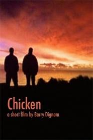 Chicken movie
