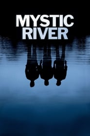 Mystic River (2003) BluRay 480p 720p Gdrive