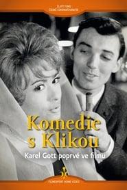 Komedie s Klikou 1964