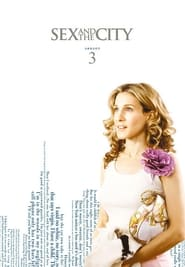 Sex and the City Sezonul 3 – Online Subtitrat In Romana