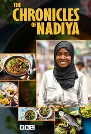 The Chronicles of Nadiya