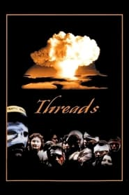 Threads Free Download HD 720p