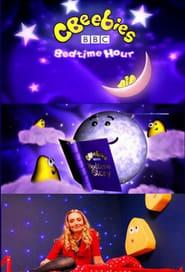CBeebies Bedtime Stories - Is CBeebies Bedtime Stories on Netflix