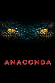 Anaconda (1997) BluRay 480P 720P GDrive