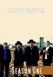 Amish Mafia: Season 1