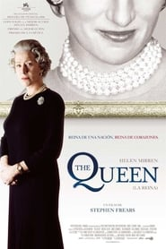 MiraloGratis.Com The Queen (La Reina)