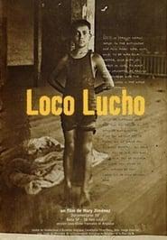 Loco Lucho 1998