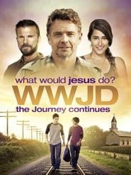 What Would Jesus Do? The Journey Continues