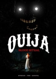 Ouija: Blood Ritual [2020]