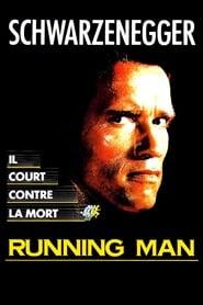 Regarder Running Man