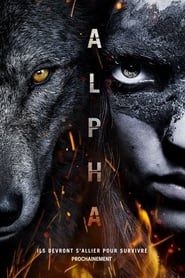Alpha (2018) en streaming