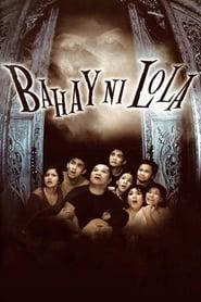 Watch Bahay ni Lola (2001)