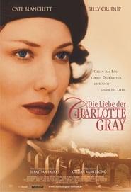 Die Liebe der Charlotte Gray (2001)
