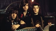 Emerson, Lake & Palmer: Pictures At An Exhibition 2010 0