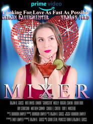 Mixer [2020]