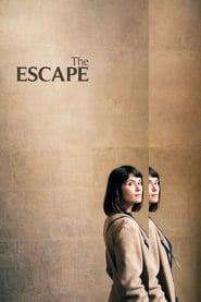Poster The Escape 2018