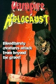 Vampire Holocaust