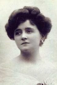 Eva Moore