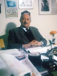 Simon Wiesenthal oder Ich jagte Eichmann 1978