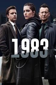 مسلسل 1983 مترجم