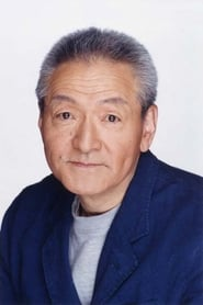 Takeshi Aono in Dragon Ball as Piccolo Daimao (voice) Image