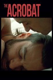 The Acrobat (2020)