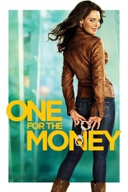 One for the Money 123movies