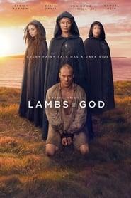 Lambs of God (2019)