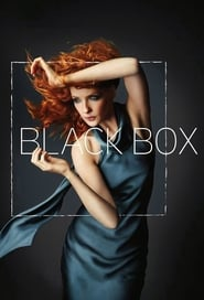 Black Box 2014