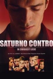 Saturno Contro – In Ewigkeit Liebe (2007)