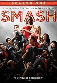 Watch Smash Season 1 Fmovies